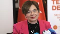 Турският посланик в България: Нулев е мигрантският натиск по границата ни