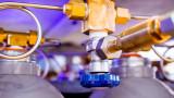 Защо този газ може да се превърне в новия бум на пазара на суровини?