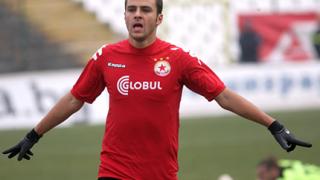 Бразилец от ЦСКА става национал