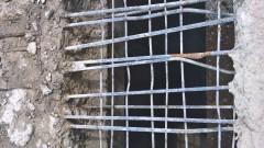 Четири софийски квартала останаха без ток