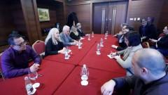 БСП търси идеи от граждани за Изборния кодекс