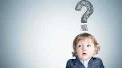 Мамо, защо не родиш още 5 деца и други детски въпроси, които ще ви хванат неподготвени