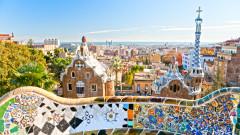 Как коронавирусът преобрази горещите туристически точки в Европа