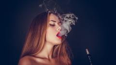 По-вредни ли са наргилетата от цигарите