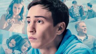Netflix продължават да разказват историята на едно момче с аутизъм