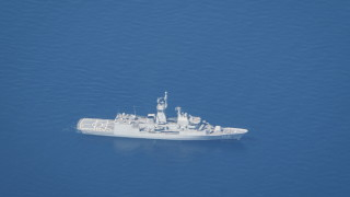 Президентът на Индонезия обяви за загинали 53 военнослужещи на потъналата подводница