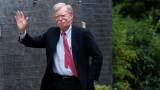 Джон Болтън убеден: Северна Корея не възнамерява да се отказва от ядрените си оръжия