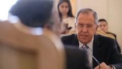 САЩ и Великобритания открито лъжат и дезинформират, обобщи Москва