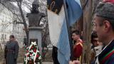 Чудотворна икона цери пациенти в Александровска, удивени медици