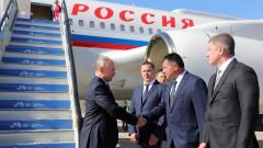 """Комунистите обвиниха """"Единна Русия"""" в изборни измами"""
