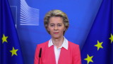 ЕС заплаши Турция със санкции