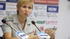 Номинират полковник Невяна Митева за кандидат-вицепрезидент на Анастас Герджиков?