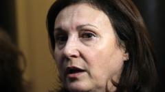 Няма потвърждение за терористична заплаха за България, заяви Бъчварова