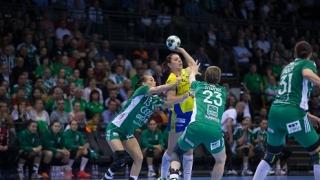 ЧСМ Букурещ ще защитава титлата си в дамската хандбална Шампионска лига