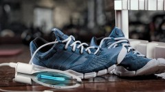 Без повече миризливи обувки