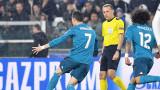 Алваро Арбелоа се преклони пред гения на Кристиано Роналдо