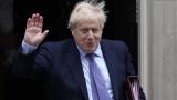 Великобритания готова да прекрати търговските преговори с ЕС до юни, ако няма напредък