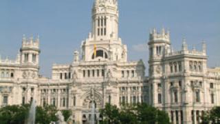 Българските студенти в Испания без изпити за подбор