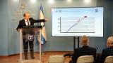 Израел: COVID-19 се завръща