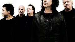 Прогресив рок легендите Marillion идват в София