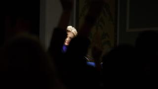 Решаващ предварителен вот за президент на САЩ в Ню Йорк
