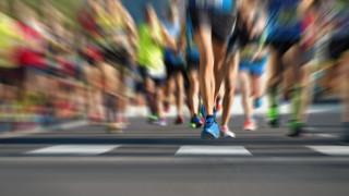 Да ти сбъркат трасето на маратона