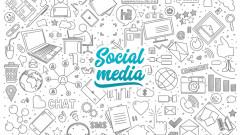 Социалните мрежи чупят начина, по който обществото работи