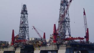 В Ирак договориха разпределянето на петрола