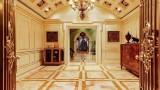 137-годишно жилище е най-скъпият имот, обявен за продан в Ню Йорк. Вече 7 години търси купувач