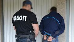 Арест за петричанин, разпространявал порно с бебета и деца