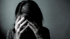 Арестуваха мъж, държал в плен млада жена в Кърджали