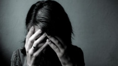 България с най-висок брой жертви на домашно насилие в ЕС