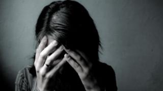 """Алжирец крещял: """"По волята на Аллах"""", докато изнасилвал германска студентка"""