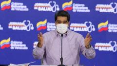 Венецуела продава златните си резерви, за да купи храни и лекарства