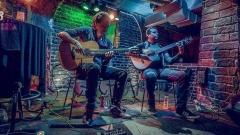 Китаристи - виртуози с концерт в София