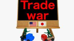 Либерализмът умря, да живее зомбито на свободната търговия!