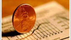 ББР отпуска 5-годишни инвестиционни кредити при 6% фиксирана лихва
