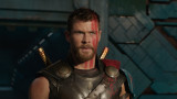 Ще видим ли четвърти филм за Тор