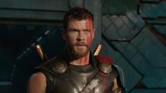 """""""Тор: Рагнарок"""" – ще бъде ли най-добрият филм от цялата поредица"""