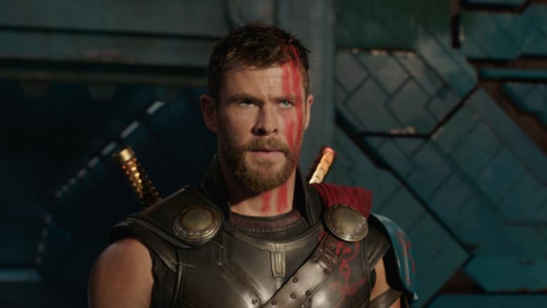 Дойде ли краят на филмите за Тор
