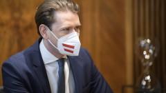 """Австрия въвежда """"зелен"""" коронавирусен дигитален паспорт от 4 юни"""
