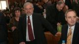 Илчев съжалява, че не съдил държавата за орязването на парите на СУ