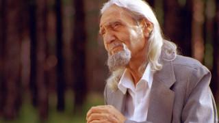 """Български теолог и папата – с едно и също прозрение за """"Отче наш"""""""