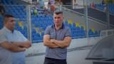 Емил Кременлиев: Левски и ЦСКА придобиват комплекс от Лудогорец