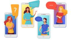 13 типа майки, които ще срещнете в социалните мрежи