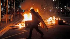 Испания разследва руска намеса в Каталуния