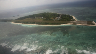 Китай увери Филипините, че няма да има експанзия в Южнокитайско море