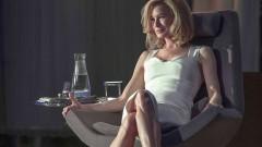 Секси и опасна - Рене Зелуегър с нова роля