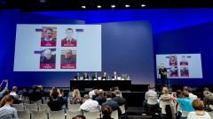 Кои са заподозрените за сваления пътнически самолет MH17?