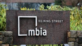 Облигационният застраховател MBIA продава акции за $750 млн.
